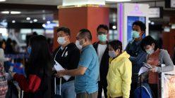 कोरोना महामारी बिचमा कति पर्यटक नेपाल भित्रिए ?