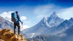 १९ महिनामा पर्यटन क्षेत्रमा १ खर्ब ९० अर्ब रुपैयाँबराबरको क्षति