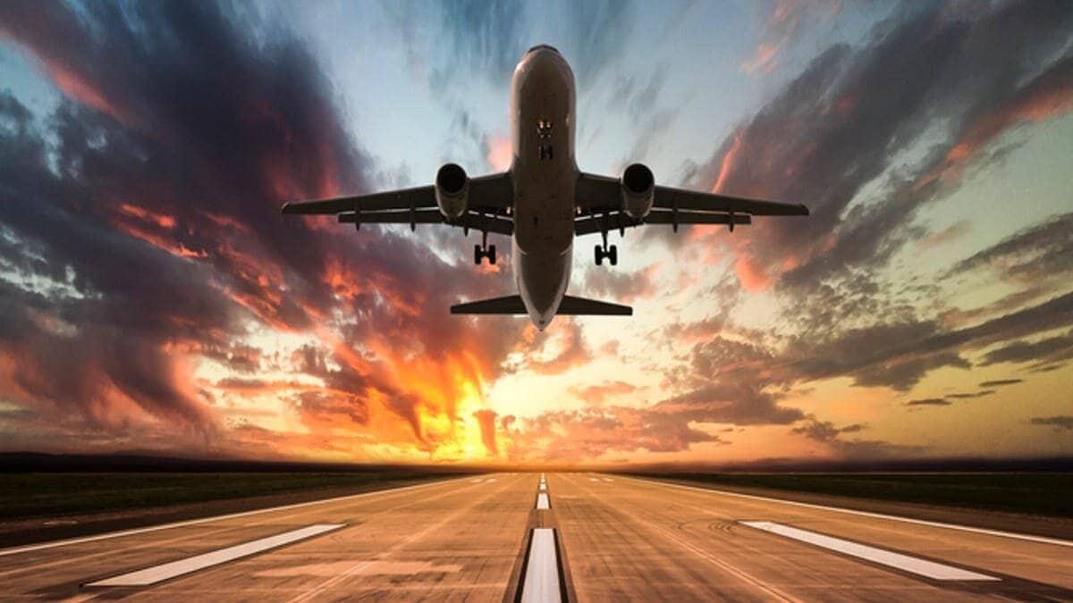 काठमाडौँ–श्रीलङ्का सिधा उडानसुरु