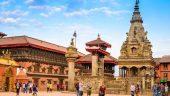 कोभिड- १९ ले थलिएको पर्यटन क्षेत्र र अबको चुनौती  !