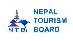 पर्यटन बोर्डले दिने भयो ५ हजारलाई रोजगारी