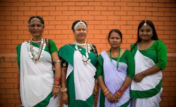 PM Deuba extends best wishes on Jitiya festival