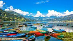 पर्यटन दिवस : पोखरामा मिनी महोत्सव गरिने