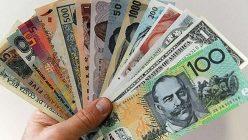 यस्तो छ आजको विदेशी मुद्रा विनिमय दर